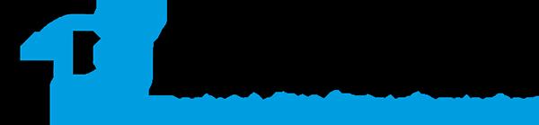 Dave Graus Bouwbedrijf & Timmerwerken Logo